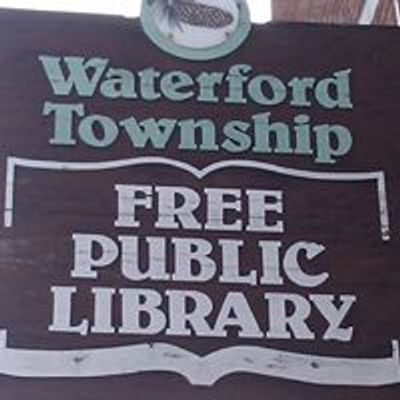 Waterford Township Free Public Library