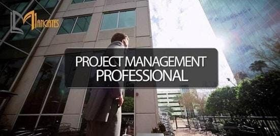 Project Management Professional (PMP) Boot Camp in Ottawa on Mar 18th-21st 2019