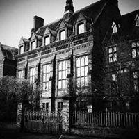 Bank Holiday Ghost Hunt at Newsham Park Asylum and Orphanage