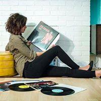 Roxy &amp The Underground Soul Sound  For The Love Of Otis Redding