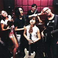 Red Nov Debut Single Taxi Launch