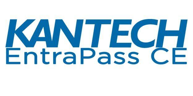 Ottawa Kantech CE Certification - ADI