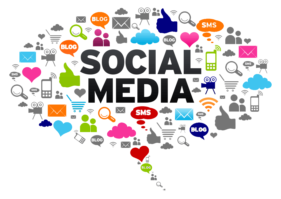 Social Media Marketing Workshop - New York NY