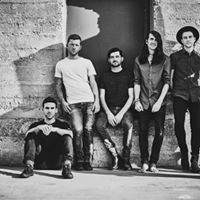 Mayday Parade A Lesson In Romantics 10th Anniversary Tour