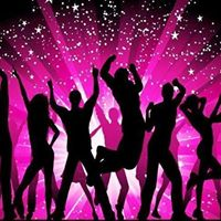 New Year Party In 2018. Party Location Dehradun