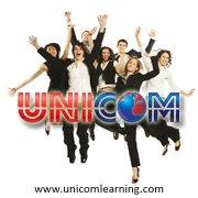 Unicom Summit & Leadership Community