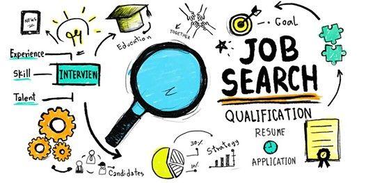 Workshop  Guia para um CV e entrevista de sucesso
