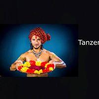 Tanzen wie in Mumbai - Bollywood lsst gren
