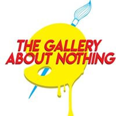 The Gallery About Nothing