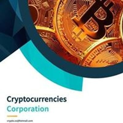 Cryptocurrencies Corporation Cyprus