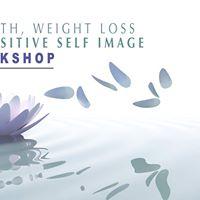 Health Weight loss &amp Positive Self Image - Uxbridge