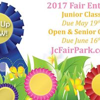Fair Exhibitor Sign-up Session