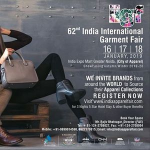 17 Greater Noida Exhibitions Events | Art Gallery, Tech