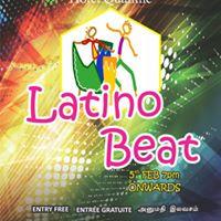 Latino Beat