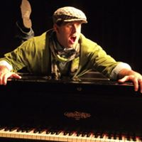 Dueling Piano Show (21)