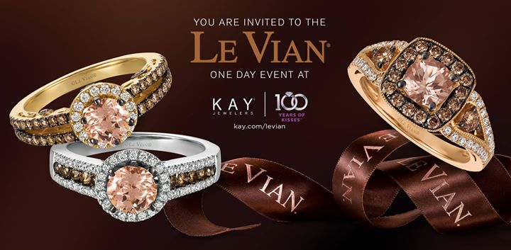 Kay Jewelers at Village Shoppes of Madison Madison