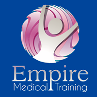 Empire Medical Training