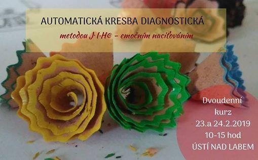 Automaticka Kresba Diagnosticka At Masarykova 400 01 Usti Nad Labem