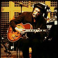 Pramaggiore in concerto - live blues