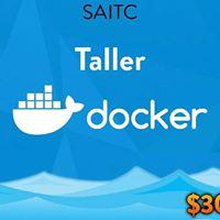 Localhost - Introduccin a Docker