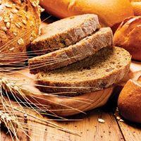 Antik Ekmek Atlyesi