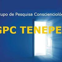 GPC Tenepes
