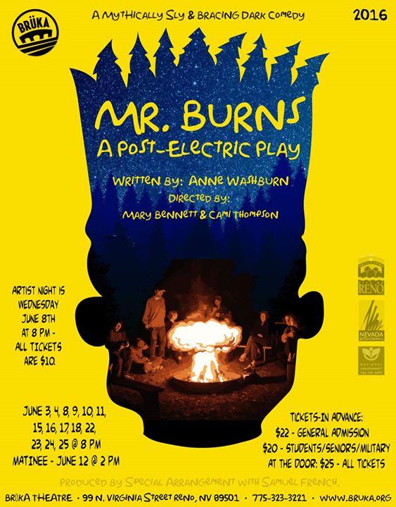 burn web design - photo #29