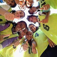 Team Diya Pakistan to Norway Cup