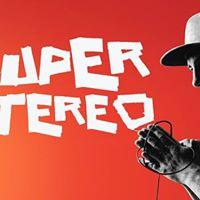 SuperStereo - Visz az t Tour Dj szett 2017