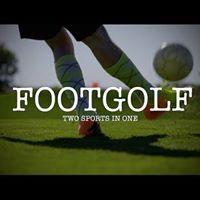 Rochester FootGolf League