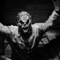 World Of Khaos Ghost Hunt Investigation &amp Sleepover Tyler TX