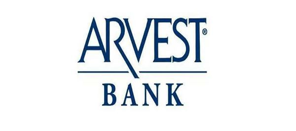 Arvest Bank Presents: Conversations from the Top - Jill