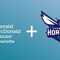 RMH Night with the Hornets