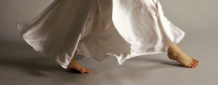 Aufnahmeprfung fr Tanzausbildung-BhnentanzTanzpdagogig