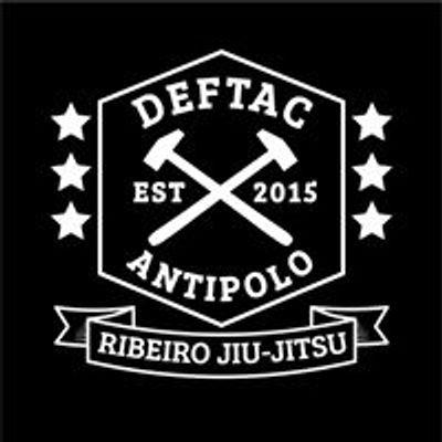 Deftac - Antipolo