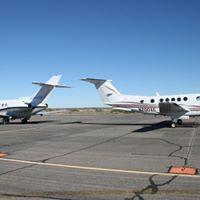 Santa Teresa Jetport Advisory Board Meeting