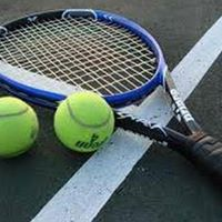8th ICN Tennis Tournament