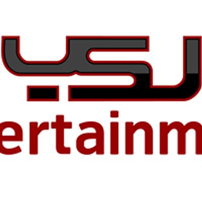 YSJ Entertainment