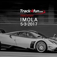 IMOLA Domenica 5 Marzo 2017 by Track4fun