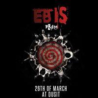 EBIS18 PROM