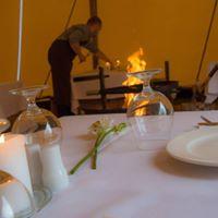 Gastro WEEK - Nordisk Gourmet