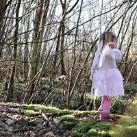 Tullie Toddlers - Fairies