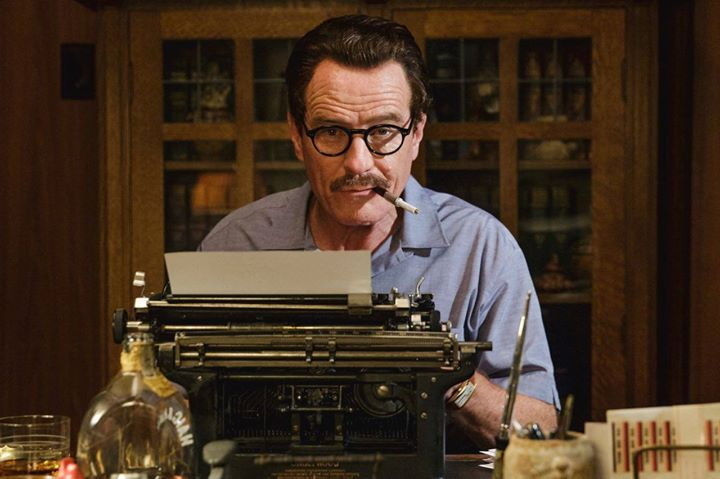 Write-Along Movies