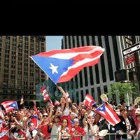 Transmisin Parada Puertorriquea 2017