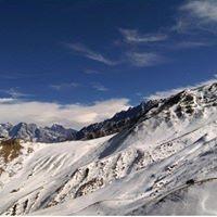 Kuari Pass Winter Trek - Renok Adventures