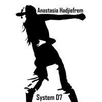 System D7 Dance Studio