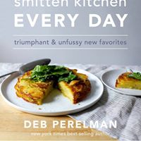 Deb Perelman &quotSmitten Kitchen Every Day&quot