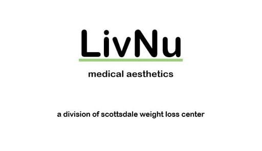Livnus Fall Open House At Scottsdale Weight Loss Center Scottsdale