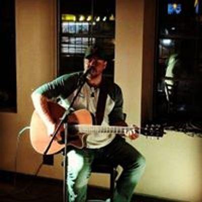 Austin Neal Music