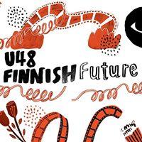 Lyhyest pitkn  Finnish Future - U48